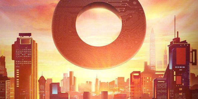 Datum premiéry Xiaomi Mi 8 oznámeno. Známe důležité parametry (video)