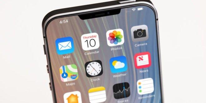 iPhone SE 2 letos nedorazí. Apple jej prý vyřadil ze svých plánů