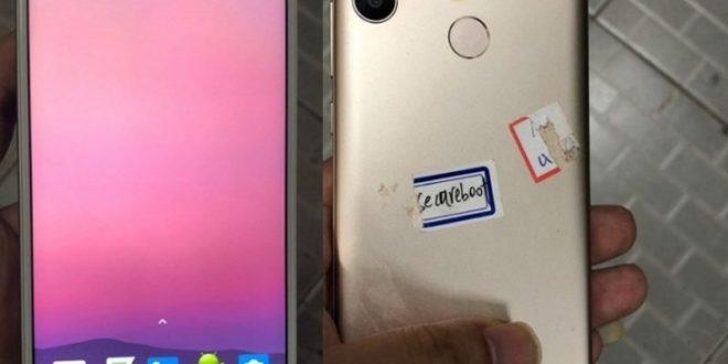 Xiaomi koná příští týden tiskovku. Víme, jaké novinky představí