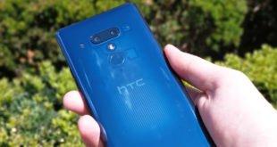 Recenze HTC U12+: kýžený návrat na výsluní?