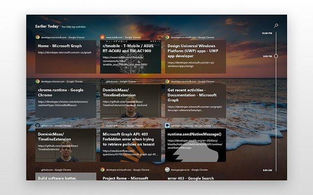 80b0fc528bc Chrome začal blokovat nejotravnější reklamy na webu - Aktuální ...