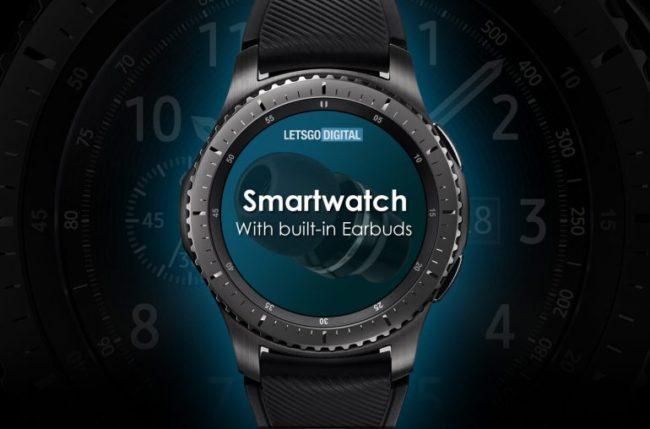 huaweiwatch
