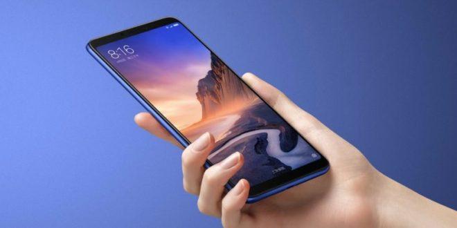 Nový Mi Note ani Mi Max letos nebude. Xiaomi se chce soustředit na jiné modely