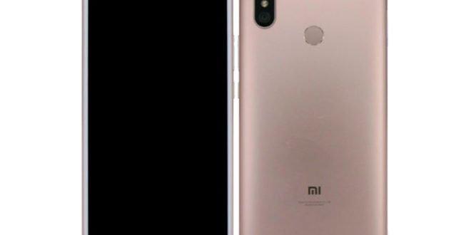 Xiaomi tento týden představí obří Mi Max 3. Známe jeho vzhled i parametry