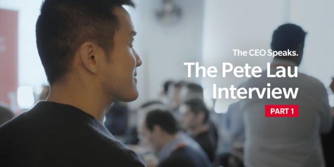 Ředitel OnePlus vrozhovoru sfanoušky. Dostane příští model bezdrátové nabíjení?