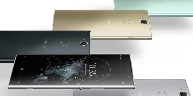 Xperie netáhnou, Sony bude vEvropě propouštět
