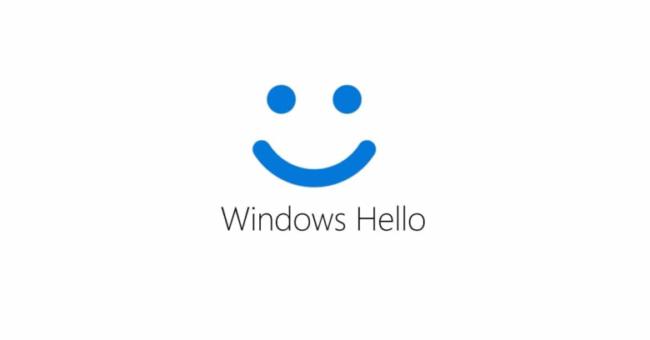 windowshello
