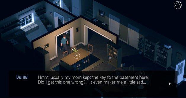 Novinky ve světě mobilních her: zajímavé adventury a pořádná nálož skákaček