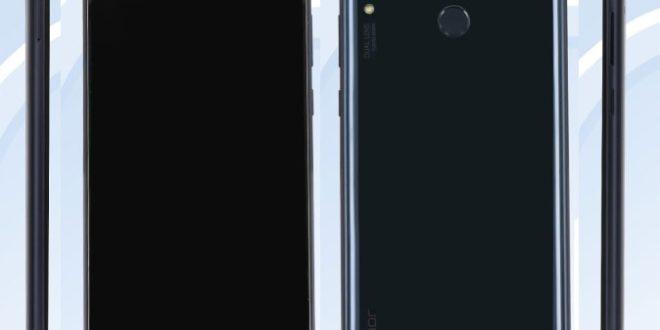Honor 8X má být monstrum s obrovským 7,12″ displejem. Známe i další parametry