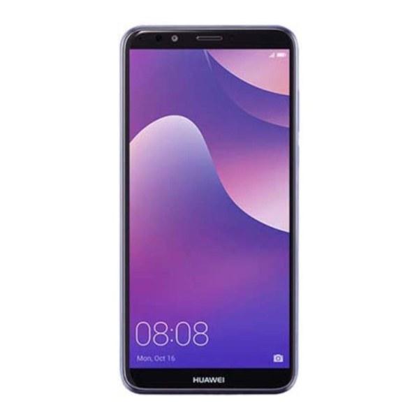 Huawei Y5 (2018)
