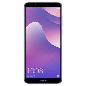 Huawei Y7 Prime (2018)