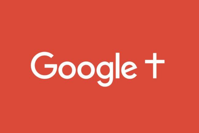 """Sociální síti Google+ zbývá maximálně 140 dní """"života"""""""