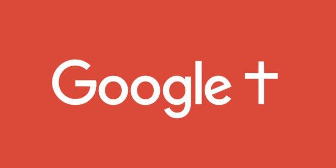 Google+ skončí dříve, než se čekalo. Důvodem je další bezpečnostní chyba