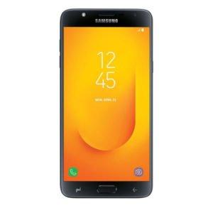 Samsung Galaxy J7 Duo