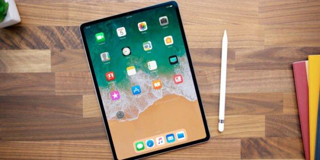 iOS 12.1 potvrzuje nové iPady a funkce. Dočkáme se ješte tento rok