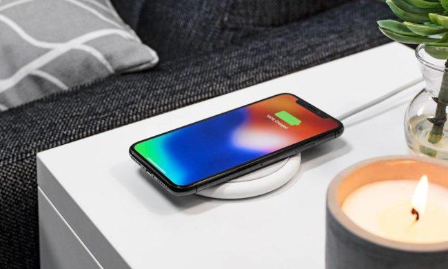 iphonecharging