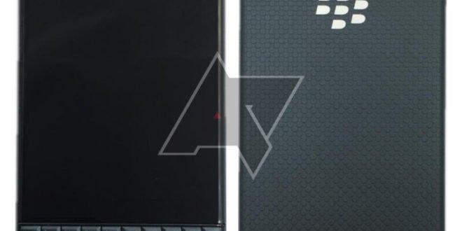 BlackBerry KEY2 LE zná své datum představení
