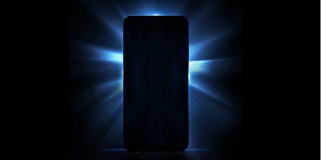 """HMD příští týden představí """"nejočekávanější telefon"""". Dočkáme se Nokie 9?"""