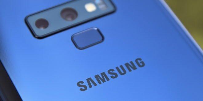Samsung vyvinul revoluční baterii. Nabídne obří kapacitu a pětkrát rychlejší nabíjení