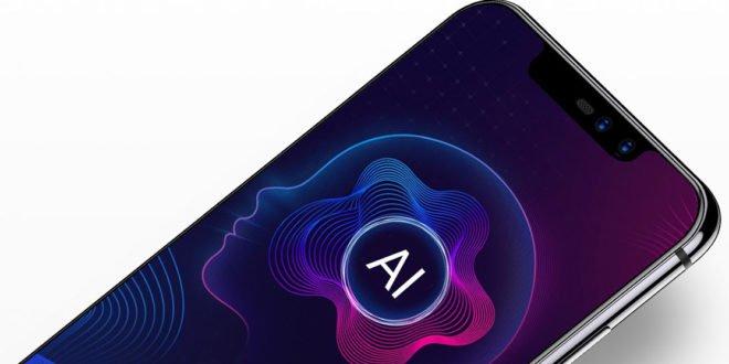 Skvěle vybavený smartphone UMIDIGI Z2 Pro nyní v akci za lákavou cenu