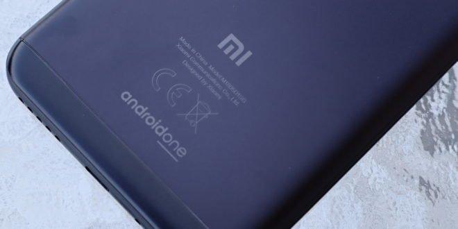 Xiaomi přiznává: v našich telefonech záměrně zobrazujeme reklamy