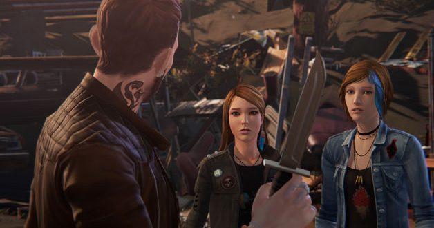 Novinky ve světě mobilních her: zvučné tituly a nálož rozšířené reality