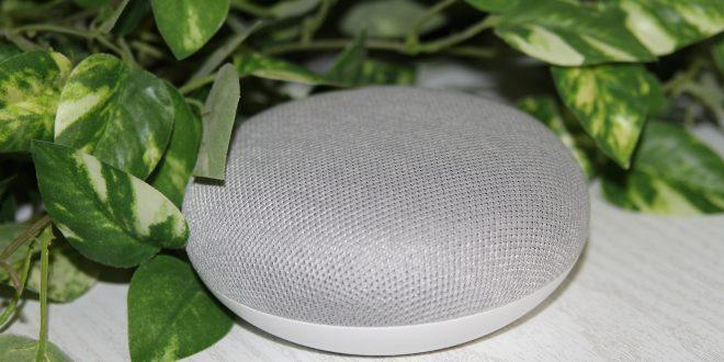 Google vás poslouchá: nahrávky z Asistenta si pouštějí skuteční lidé