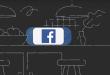 Souboj mezi chytrými displeji se přiostřuje, své želízko připravuje také Facebook