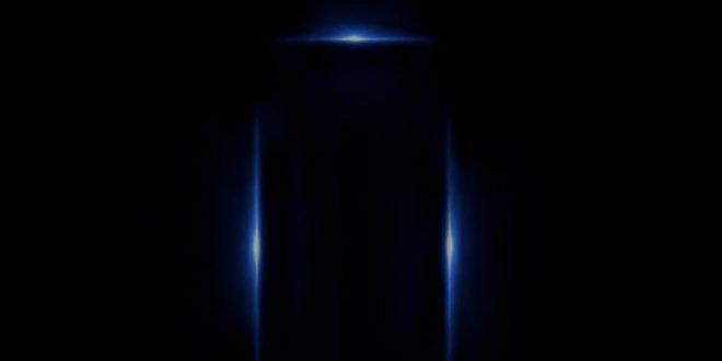 HMD láká na nový herní telefon. Dočkáme se reinkarnace Nokie N-Gage?