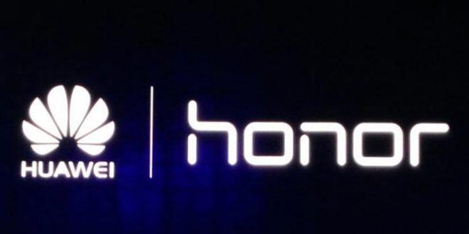 Honor bude i nadále součástí Huawei. Vyčlenění značky není vplánu