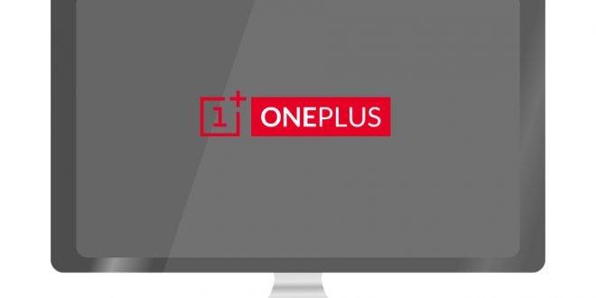 Pojmenujte televizor OnePlus a vyhrajte výlet na jeho oficiální premiéru