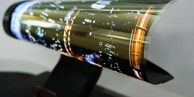 LG sohebnými smartphony riskovat nebude, raději se soustředí na stabilizaci mobilní divize