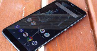 Recenze Xiaomi Mi A2: tenký, elegantní a s čistým Androidem