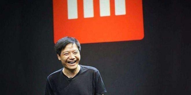 Známe seznam telefonů od Xiaomi, které čeká update na MIUI 11