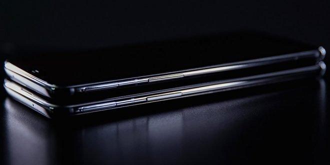 OnePlus 6T: známe paměťové varianty a jejich ceny