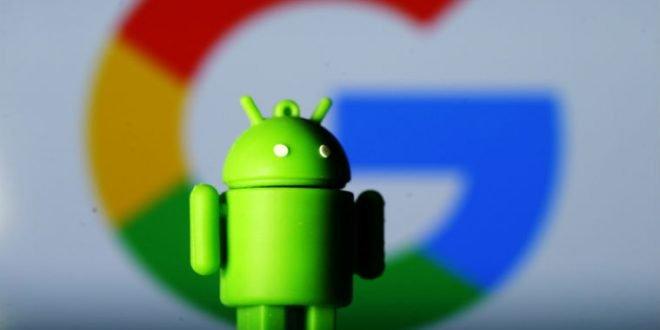 Google začíná testovat Android Q. Prozradil jej benchmark Pixelu 3 XL