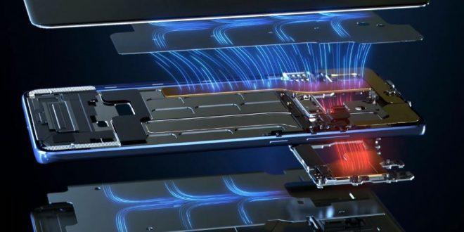 Huawei má patent na funkční grafen. Ten slibuje lepší chlazení u smartphonů