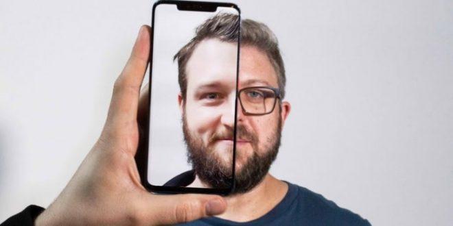 Dva podobně vypadající kamarádi obelhali odemykání obličejem na Huawei Mate 20 Pro