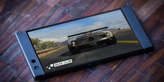 Razer Phone 3 vohrožení? Firma provádí restrukturalizaci mobilní divize