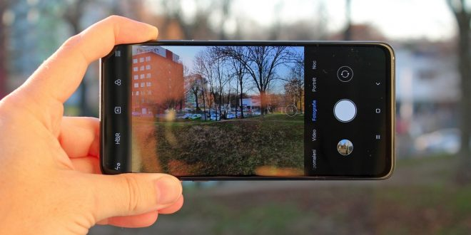 Xiaomi představilo DeepExposure AI: nová technologie slibuje lepší snímky