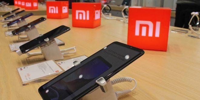Xiaomi má za sebou rekordní čtvrtletí, tržby meziročně narostly o 50 %