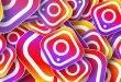 Pět způsobů, jak anonymně sledovat Stories (Příběhy) na Instagramu