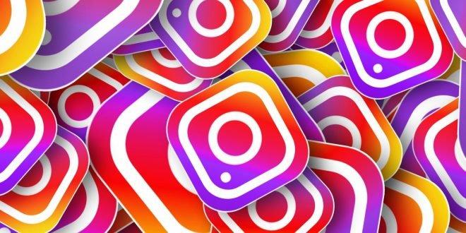 Jak stahovat fotky z Instagramu? (návod pro Android, iOS a PC)