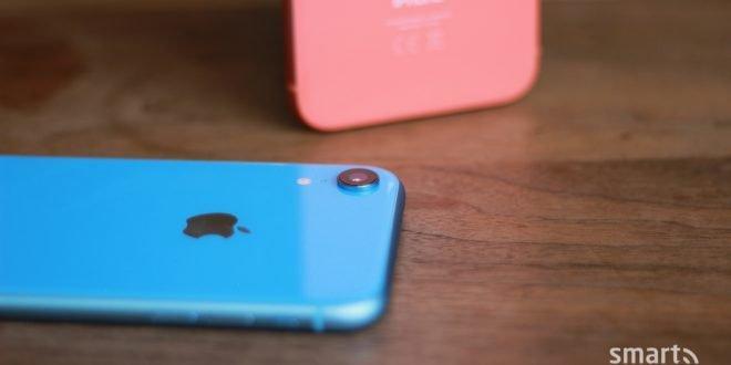 Apple možná přesune výrobu iPhonů mimo Čínu
