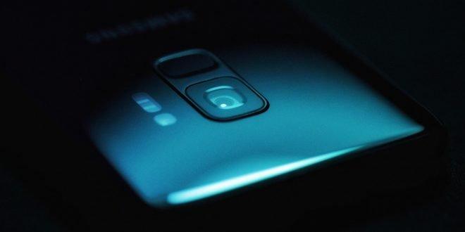 Samsung do Galaxy S10 a ohebného smartphonu vkládá velké naděje. Kdy se dočkáme představení?