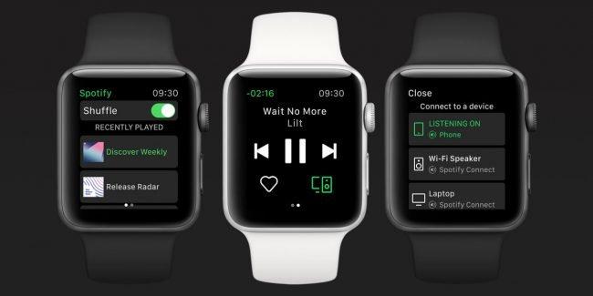 datování aplikace pro apple jak přestat přemýšlet o datování