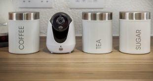 Yale Smartphone Alarm: chytrý bezpečnostní systém do domácnosti (recenze)
