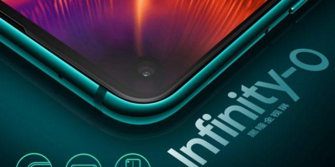"""Samsung chystá celkem 9 nových """"áček"""". Některá přinesou funkce vlajkových modelů"""