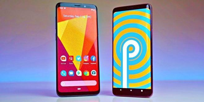 Jak rychlé jsou aktualizace na novější verzi Androidu? Situace se zlepšuje
