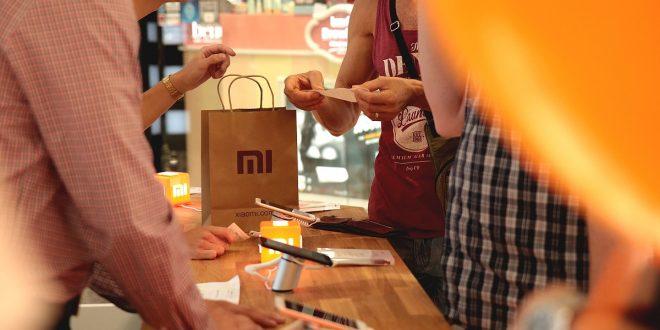 Xiaomi v Liberci! Z nové Mi Zone si můžete odnést dva dárky za cenu jednoho